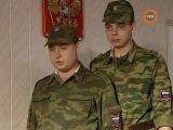 Солдаты 9 сезон 15 серия vk.com/kinoflame
