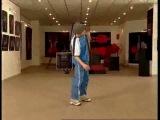 Брейк данс обучение: Гелик [video-dance.ru]